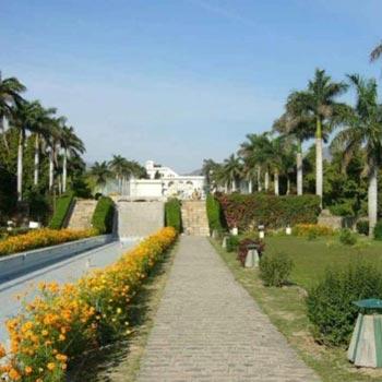 Chandigrah-Shimla-Manali-Chandigrah  Tour