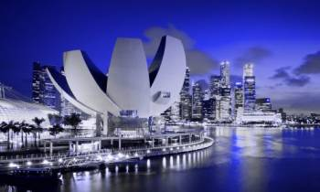 Fun Filled Voyage to Singapore 5  Nights Tour