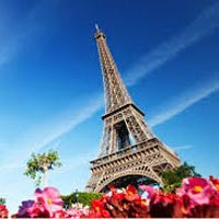 France and Italy 7 Nights/8 Days