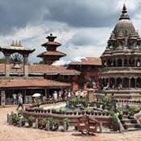 Famous Nepal Tour