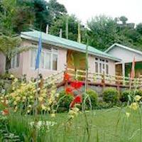 Shillong- Nameri – Dirang – Tawang – Bomdila – Tezpur - Guwahati Tour