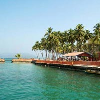 Andaman & Nicobar Tour Package