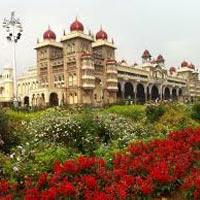 Memorizing Karnataka Tour