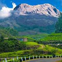 Amazing Hills Stations of Pune and Mumbai Tour