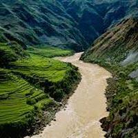 Mekong Delta Experience Tour