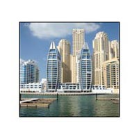 Best Seller Dubai with Trio Pack Land Only Tour