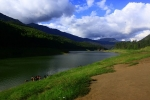 Scenic Kerala Tour Package