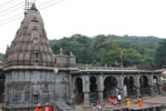 Astavinayak - Bhimshankar Temple Tour Package