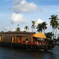 Kerala Vythiri Special Tour