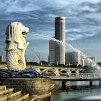 Uniquely Singapore Tour
