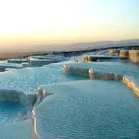 Glories of Anatolia Tour