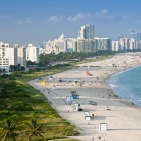 The Best of Miami in 3 Days Tour