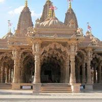 Amazing Gujarat Tour