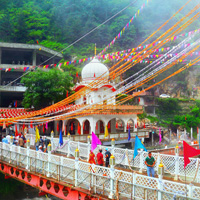 All of Himachal: Himalayan Extravaganza