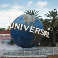 Explore Orlando with NASA-Students Group Tour