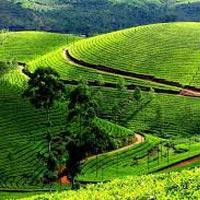 Lakshadweep With Kerala Package Tour