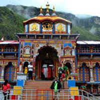 Char Dham Yatra - Kedarnath, Badrinath, Gangotri, Yamunotri Tour