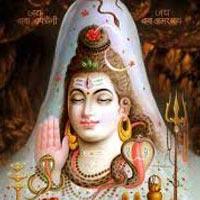 Amarnath ji Tour
