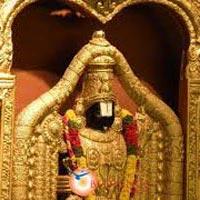 Bangalore - Tirupati - Mysore - Ooty Tour