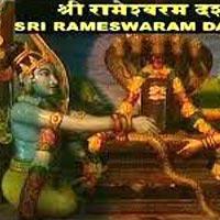 Bangalore - Mysore - Ooty - Kodaikanal - Madurai - Rameswaram - Kanyakumari Tour