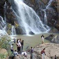 Bangalore - Mysore - Coorg - Wayanad(6 nights/7 days) Tour