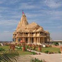 Gujarat Pilgrimage Tour