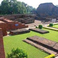 Patna - Sonepur - Vaishali Tour