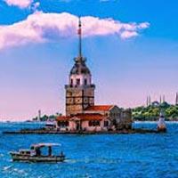 Wonders Of Anatolia Tour