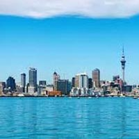 Australia and Newzeland  Tour