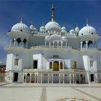 Bhatinda Damdama Sahib Tour