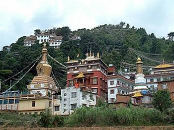 Kathmandu,Pokhara & Chitwan - 07 Nights - 08 Days Tour