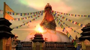 8 Nights with Nepal Tour