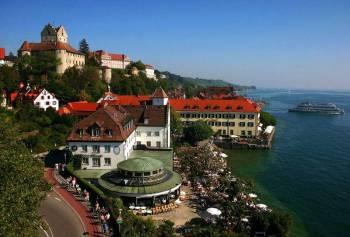 Eastern Europe Delight Tour
