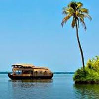 Kerala Spices Tour