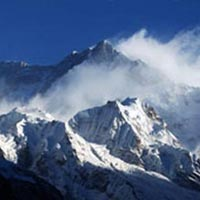 Darjeeling Gangtok Lachung Package