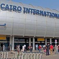 Cairo - Alex & Luxor All over Tour