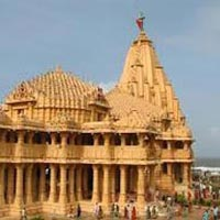 Holidays Package Of Gujarat