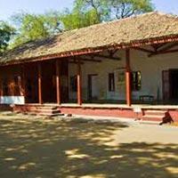 Sizzling Gujarat with Mount Abu Tour