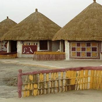 Best of Kutch Package