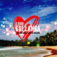 My Sri Lanka - 3N/4D (Colombo-Bentota) Tour