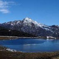 Trekking the Bailey Trail and Tawang Tour