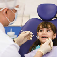 Dental Care & Treatment in India Tour