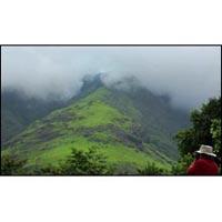 Kerala Leisure Tour