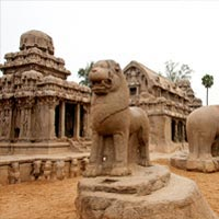 Explore South India Tour