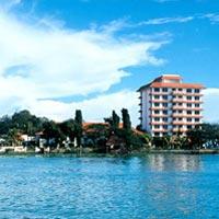 Visit Cochin Tour