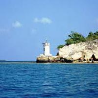 2 Nights 3 Days Andaman Tour Package (2 Night at Port Blair)