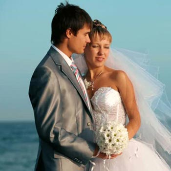 8 Days 7 Nights Honeymoon Tour Package