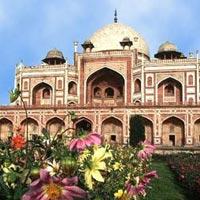 Rajasthan - Shekhawati Region Tour