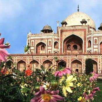 Adventure India - Wildlife Escapades