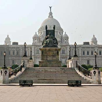 Golden Triangle - East India Tour